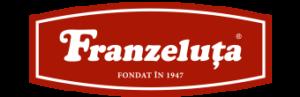 Franzeluta-300x97
